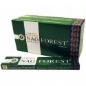 Golden Nag Forest 12x15g