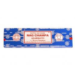 Nag Champa 100gr