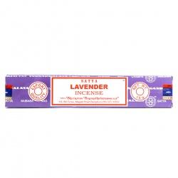 Nag Champa Lavender 15g