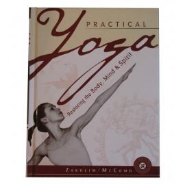 Practical Yoga - Engels