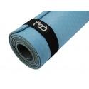 Yoga Mat Binder (paar)