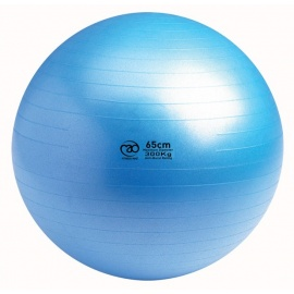 Yoga Ball 55 cm