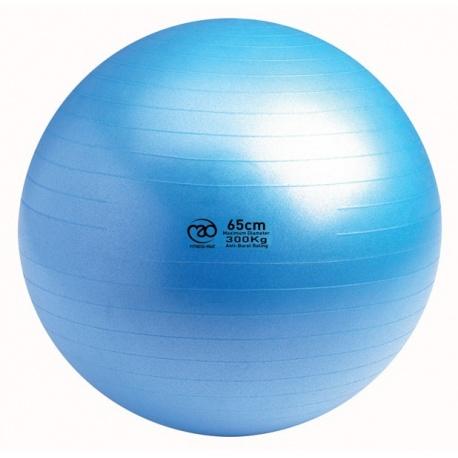 Yoga Ball 65 cm