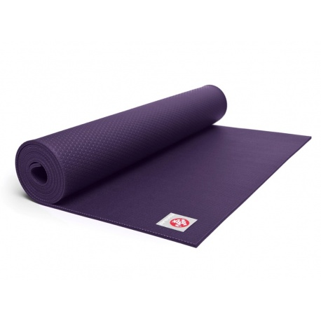 Manduka PRO Black Magic cover