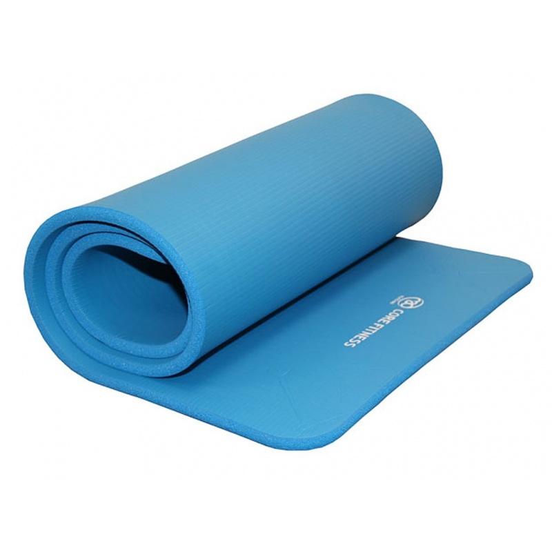 Pilates Mat Core Plus 1 5