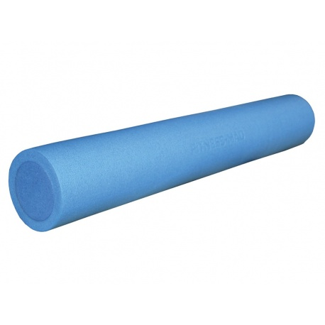 Pilates Foam Rol