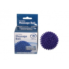 Massage Ball Spikey 7 cm