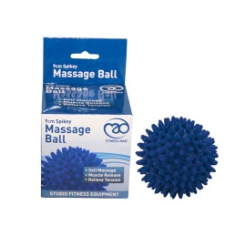 Massage Ball Spikey 9 cm