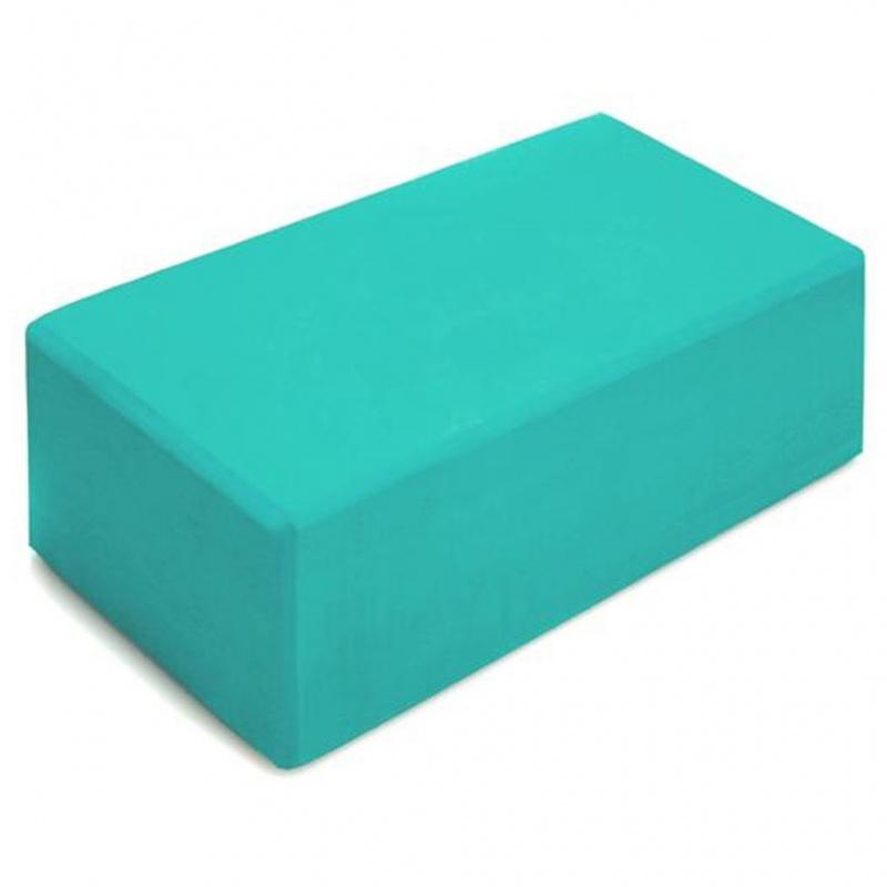 Varsana Yoga Brick