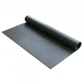 Budget Rubber Mat 5mm