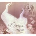 Divine Love CD