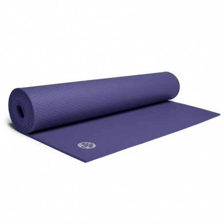PROlite Mat Purple