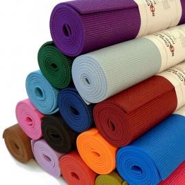 Sticky Yoga Mat Groothandel