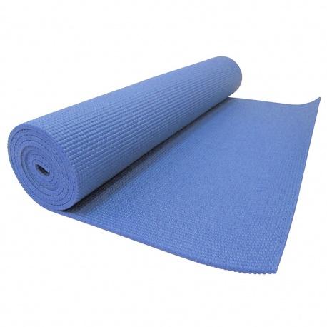 Sticky Yoga Mat Groothandel Blauw