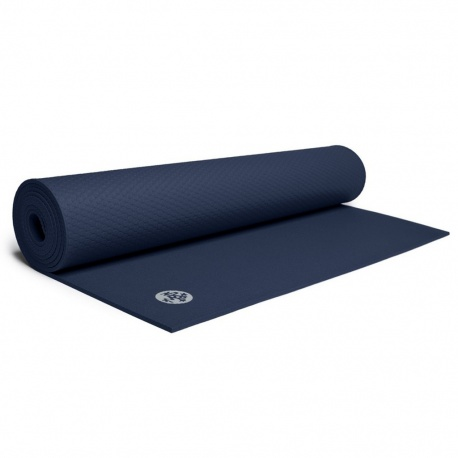 PROlite Mat Midnight