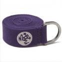 Unfold Yoga Riem 180cm