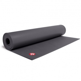 The Black Mat PRO 215cm