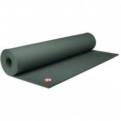 The Black Mat PRO - Sage215 cm