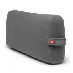 Enlight Bolster Rectangular Thunder