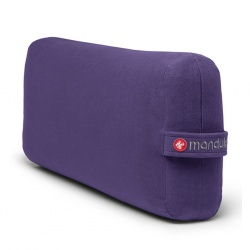 Enlight Bolster Rectangular Magic