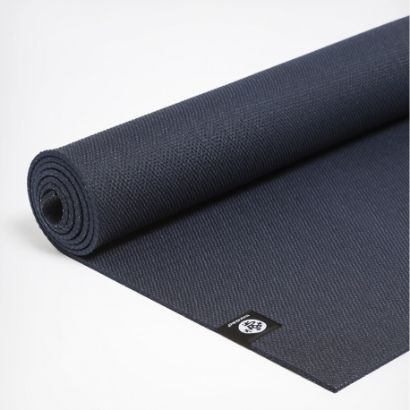 Manduka X Midnight