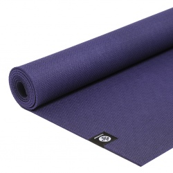Manduka X Magic