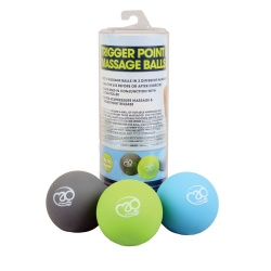 Trigger point Massage ballenset