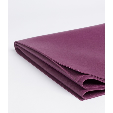eKO SuperLite Travel Mat Acai