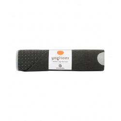 Yogitoes rSkidless Grey 172cm