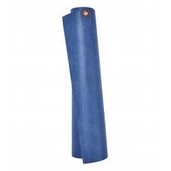 eKO Mat Pacific Blue 180cm