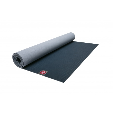 eKO Lite Yoga mat 3mm Midnight