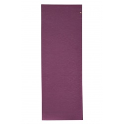 eKO Lite Yoga mat 4mm Acai