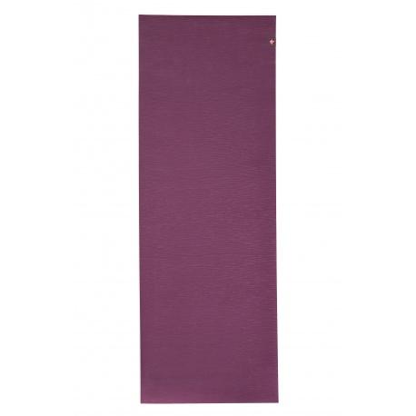 eKO Lite Yoga mat 4mm Acai