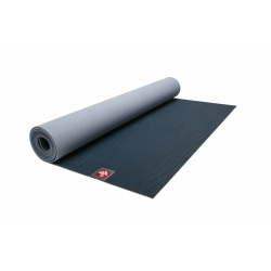 eKO Lite Yoga mat 4mm Midnight