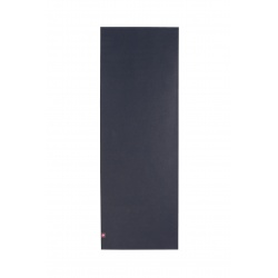 eKO SuperLite Travel Mat Midnight