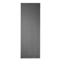 eKO SuperLite Travel Mat Charcoal