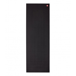 PROlite Mat Black