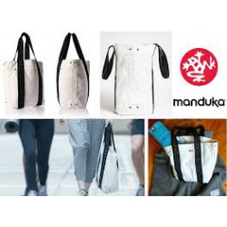 Manduka The Wanderer