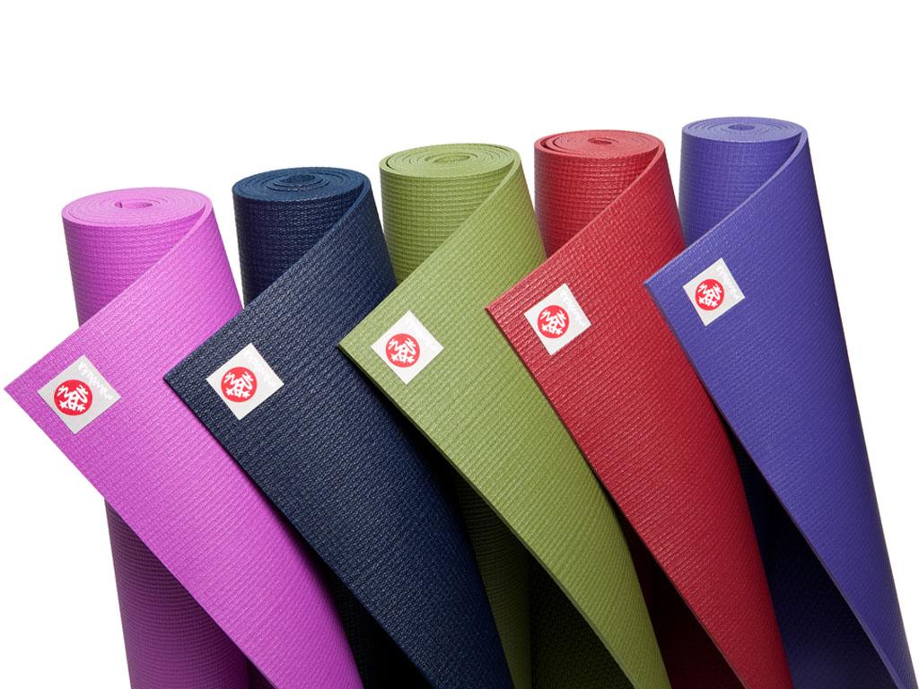 Yoga Matten Groothandel Inkoop Voor Yoga Studio S En